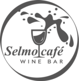 Selmo Cafè